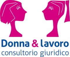 Consultorio giuridico Donna e Lavoro