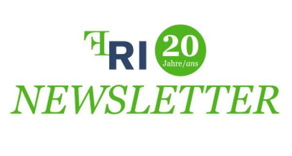 fri_newsletter
