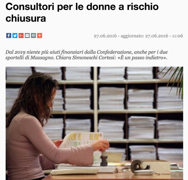gdp_news_articoloconsultorio