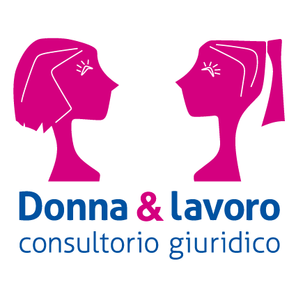 donnalavoro_logo_all