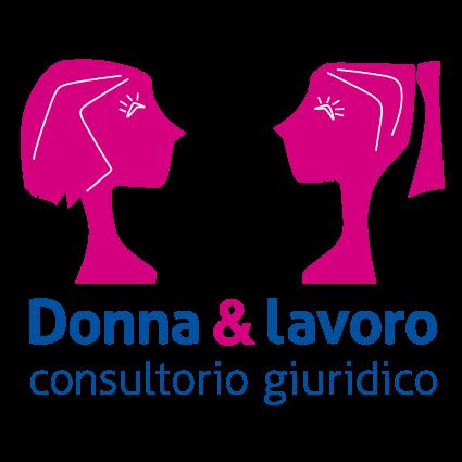 donnalavoro_logo_all