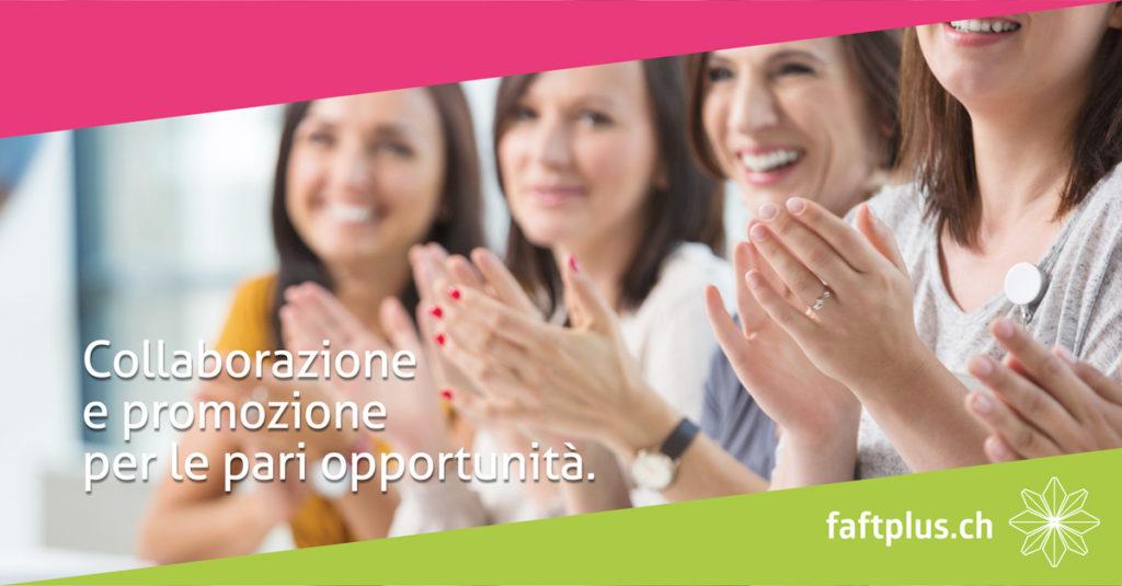 faftplus_collaborazione2_fbpost_1200x627