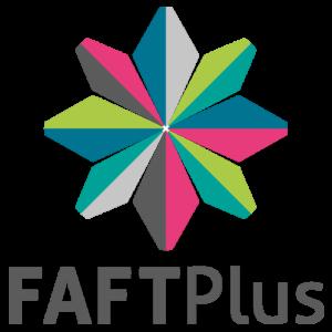 faftplus_identity_logoc_color