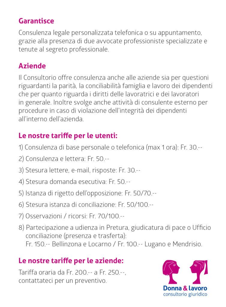 flyer_donnalavoro3