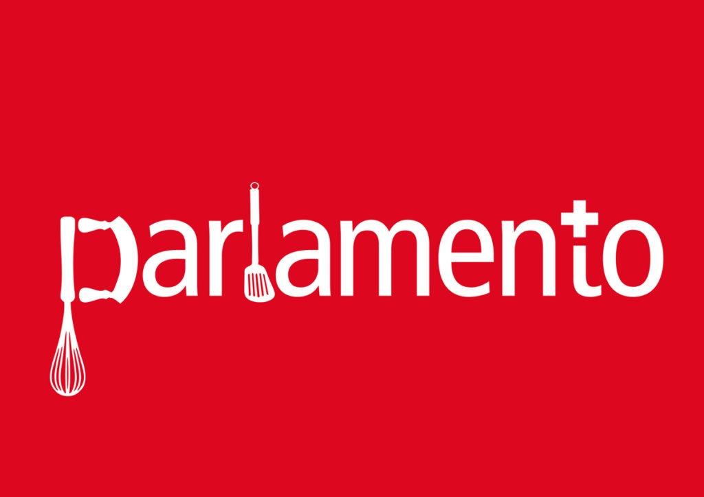invito_cucina-parlamento-web-1