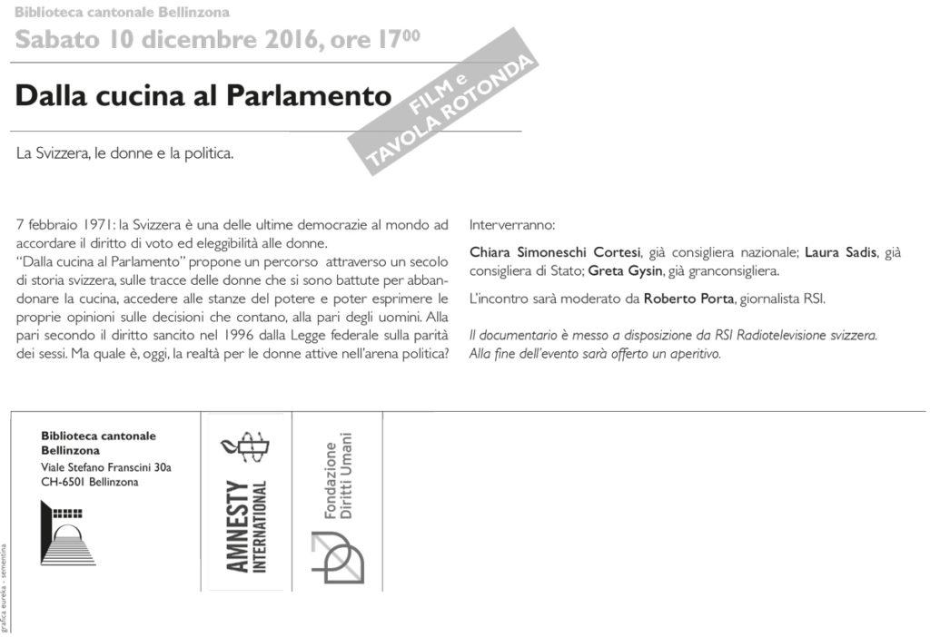 invito_cucina-parlamento-web-2