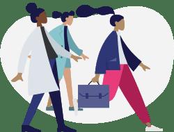 Lavoro 4.0: Visioni e profili al femminile